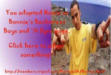 Adoption Agency